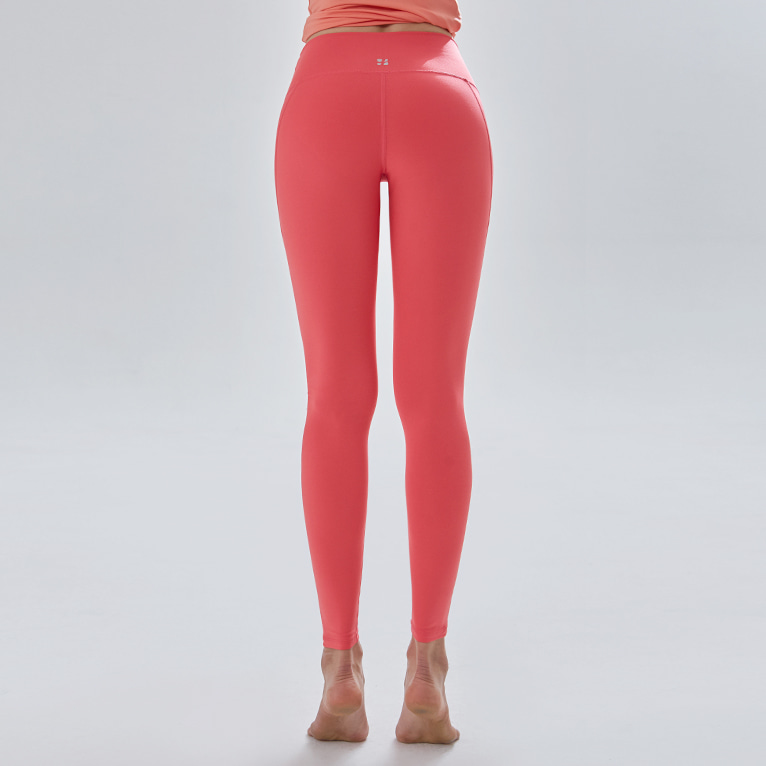 요가복 TONE-UP LEGGINGS SNA2927